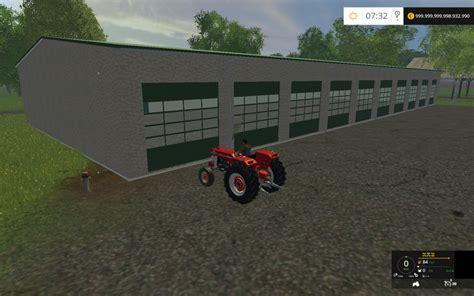 Large Ls Big Maps V 2 1 For Ls 2015 Farming Simulator 2015 15 Mod