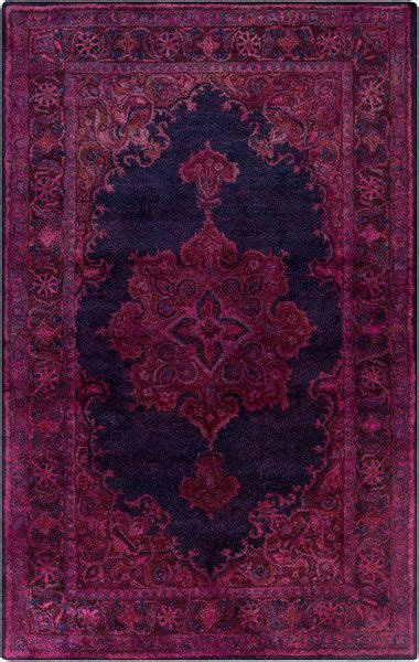 Inexpensive Rugs For Bedroom 25 Best Ideas About Eggplant Color On