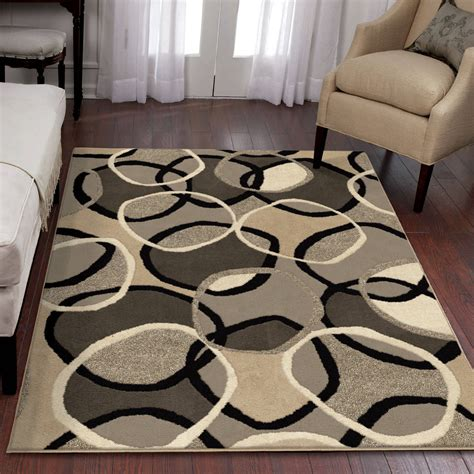 bhg rugs better homes and gardens jeweled rug multi colored 2 x 1 3 quot walmart