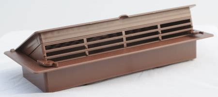Heat Register Deflector by How To Install A Carpet Around Your Floor Vent Covers