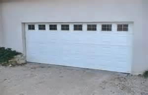 portes de garage gaillard automatismes ain jura doubs