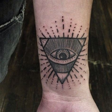 all seeing eye wrist tattoo 496 best images about tats on moth
