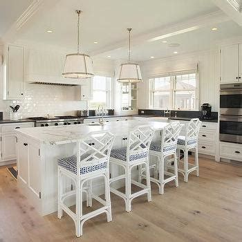 bamboo kitchen island wood kitchen stool inspiration and interior design inspiration photos by lynn morgan design