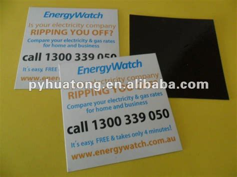 Sweepstakes Advertising - high quality giveaway advertising fridge magnets china mainland fridge magnets