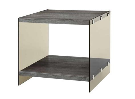 living room occasional tables living room wood top occasional tables end table