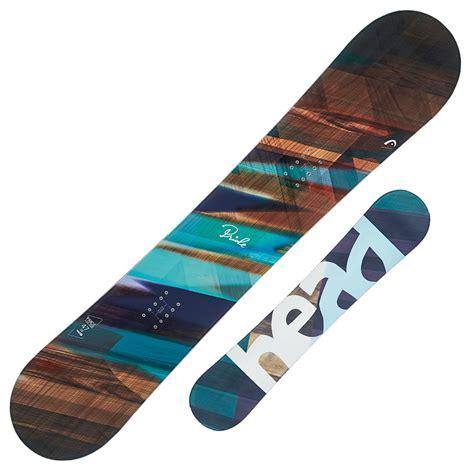 marche tavole da snowboard tavole da snowboard prezzi e vendita
