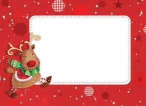 gorgeous photo frame card ideas best ideas