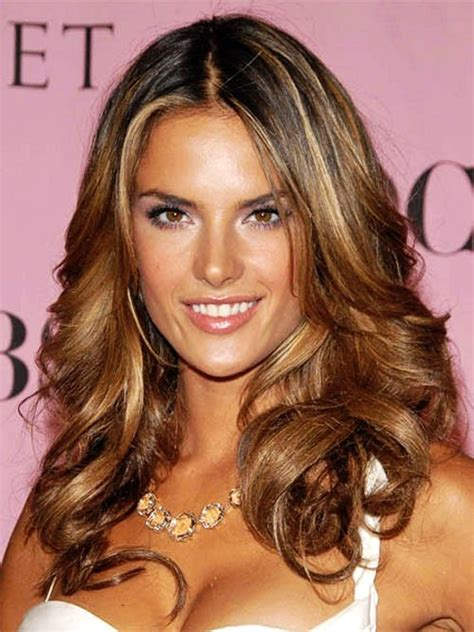 medium golden brown hair color medium golden brown hair color pictures new hairstyles
