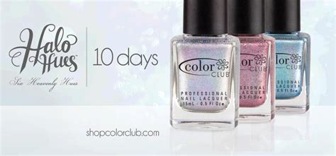 Sale Konad Sting Set T spellbinding nails new plates new from konad news from color club