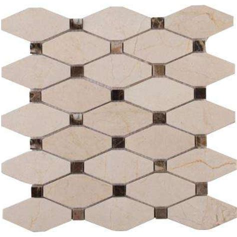 image gallery mozaic tile
