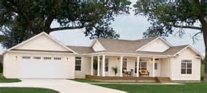 how do modular homes last how do modular homes last photos by jos cos via