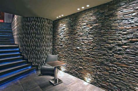 steinwand kleben steinwand verblender wandverkleidung steinoptik