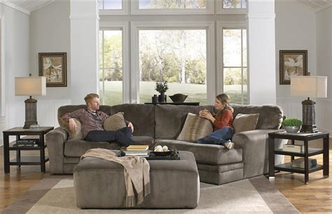 sofa mart everest sectional everest 2 piece modular sectional by jackson 4377 2w