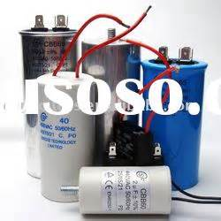 ac capacitor banks capacitor bank motor capacitor bank motor manufacturers in lulusoso page 1