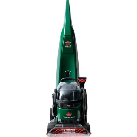 Bissel Rug Cleaner by Lift Carpet Cleaner Bissell Unoclean