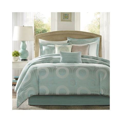 madison park vienna 7 piece comforter set or maybe this is the perfect one madison park