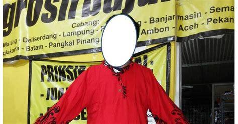 Gamis Bali Murah grosir gamis bali murah 48rb bisnis baju murah