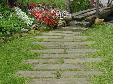 camminamenti per giardini strutture giardino giardinaggio garden jesi e ancona