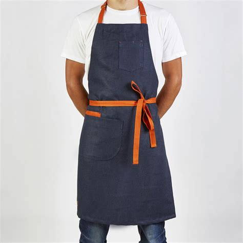 what is an apron front r s apron the hubbard rocket squash