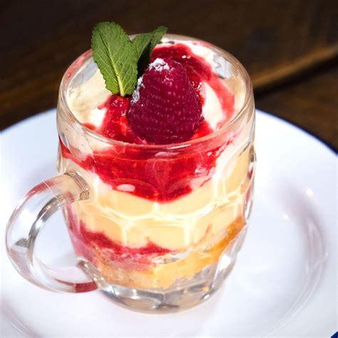easy puddings for dinner 91 best dinner dessert recipes images on
