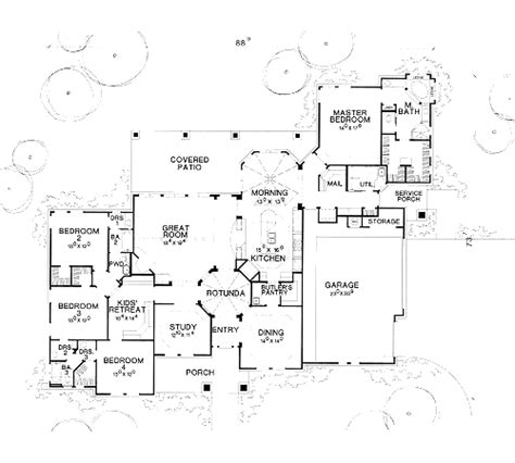taylor homes floor plans the taylor 4629 4 bedrooms and 3 baths the house designers
