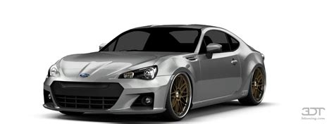subaru brz custom paint subaru brz custom paint imgkid com the image kid