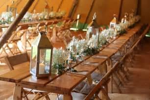 Decoration Ideas 30 Easy Wedding Table Decor Ideas