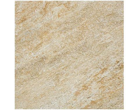 steinzeugfliesen preise feinsteinzeug terrassenplatte beige 60x60 cm jetzt kaufen