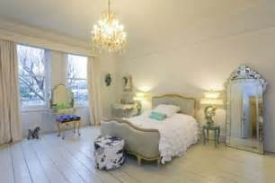 teenage girl bedroom furniture ideas trend home design young adult bedroom colors room decorating ideas amp home