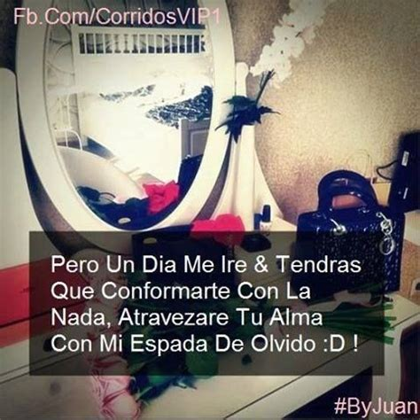 imagenes perronas de corridos vip 70 best images about corridos vip on pinterest spanish