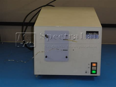 use of diode array detector perkin elmer 200 series diode array detector
