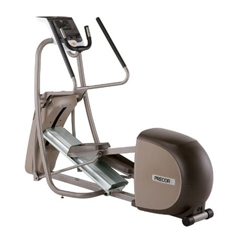 precor exercise machines premier fitness source near