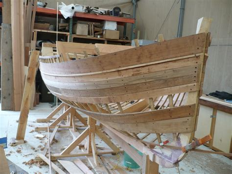 classic wooden boat plans review homemade wooden boat plans homemade ftempo