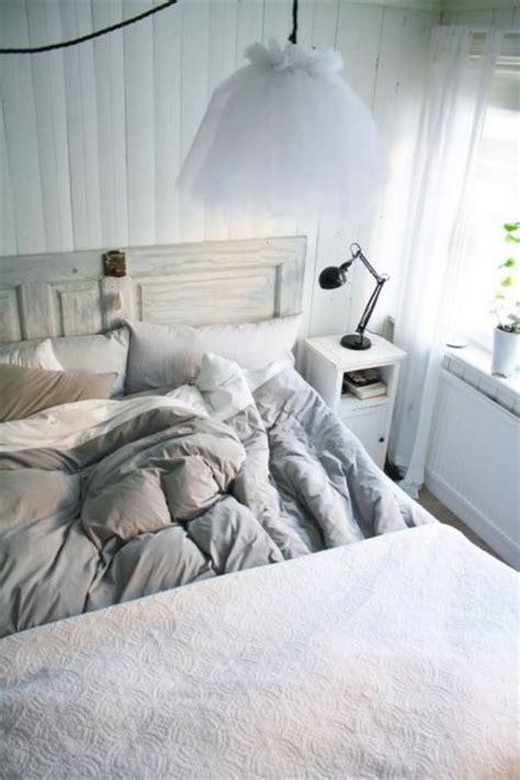 50 Cozy And Comfy Scandinavian Bedroom Designs Digsdigs Soft Cozy Bedroom Designs For