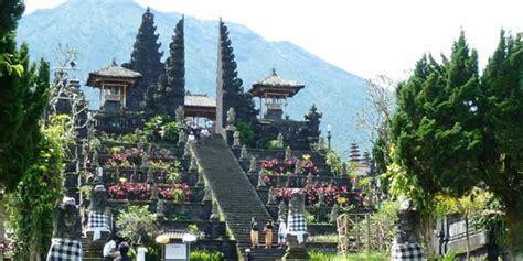 days lihat bali ethnic  golden rama tours travel