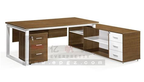 cl on desk shelf desk cl l 28 images shelf mitered l workspaces corner