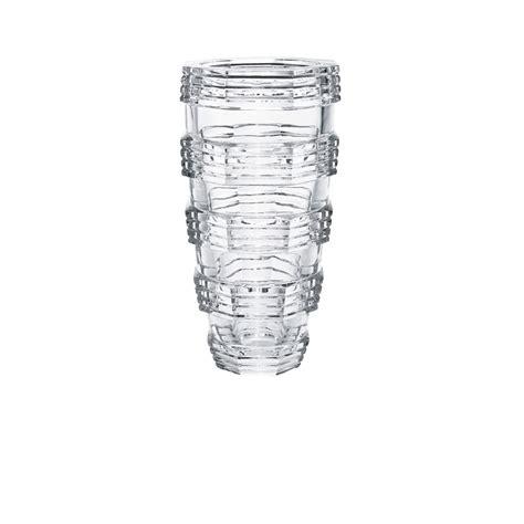 vasi baccarat vase baccarat heritage 2805069