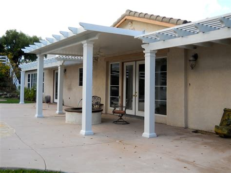 patio shade structures patio mediterranean with hardscape