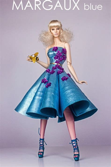 the magic dress project 2 by nigelchia on deviantart 120 best mu 209 ecas nigel chia images on doll fashion dolls and dolls