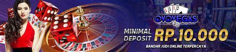 situs casino terlengkap bandar slot terbesar agen judi deposit  pulsa