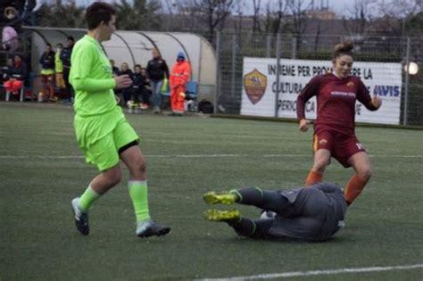 apulia roma trani calcio femminile l apulia perde contro la