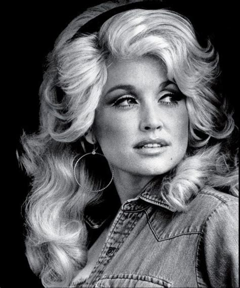 Dolly Black 17 best images about dolly parton on buses yellow roses and sleeve