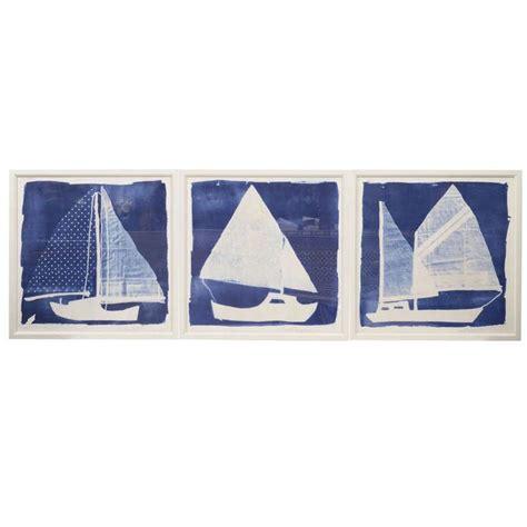 sailboats usa 17 best ideas about small sailboats on pinterest sailing