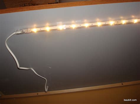 Ikea Led Leuchten by Led Strips Ikea Home Design