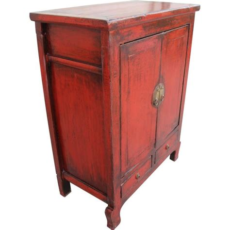 testo truceklan in the panchine credenza rossa 28 images credenze vintage shabby chic