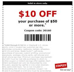 staples business coupons staples coupons june 2015 coupon codes promo codes 2016