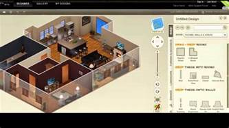 Home Interior Design Software Free Online by Autodesk Homestyler Free Online Home Interior Design