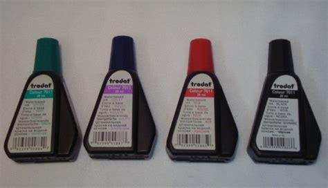 Tinta Trodat timbres de goma baratos y de calidad trofeos y articulos