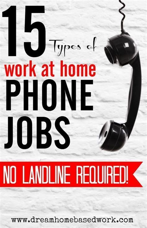 Online Work From Home Jobs In Hyderabad Without Investment - best 20 home jobs ideas on pinterest