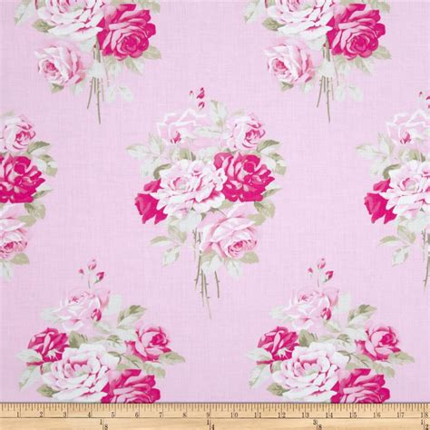 whelan slipper roses whelan slipper roses 28 images whelan slipper roses